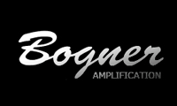 Bogner Cabinets