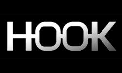 Hook Amplifiers