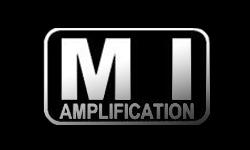 MI Amplifiers