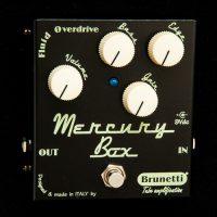 Brunetti-Mercury Box.3048