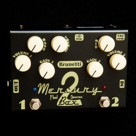 Brunetti-Mercury2Box.3052
