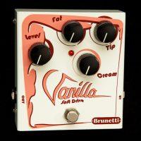 Brunetti-Vanilla.3050