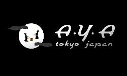 AYA pedals