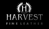 Harvest guitar bags