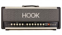 HOOK-CAP34.Bl-7349