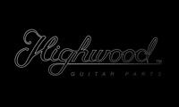 Highwood parts