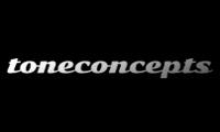 Toneconcepts pedals