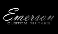 Emersons Specials