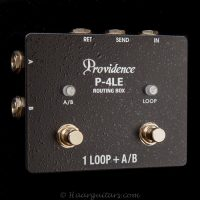 Providence-P-4LE-5802