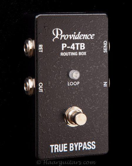 Providence-P-4TB-5800