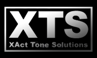 Xact Tone soliutions