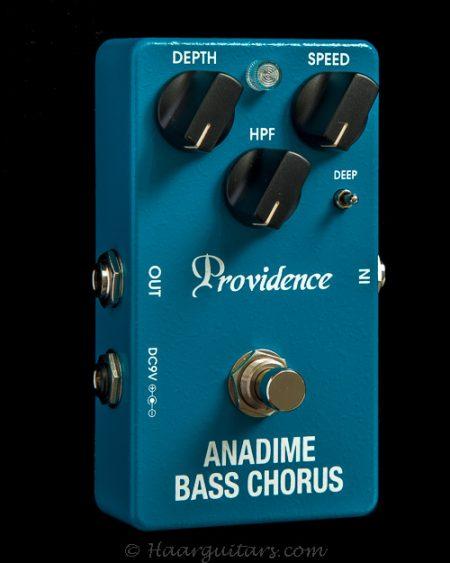 Providence-ABC1-5908-2