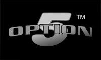 Option 5