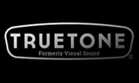 Truetone parts