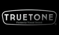 Truetone pedals