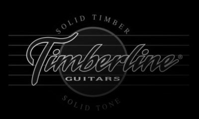 Timberline guitars