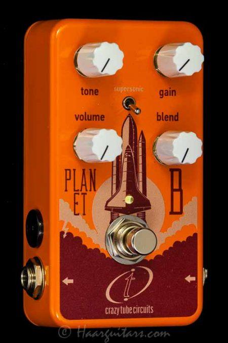 CrazyT-PlanETB-8770
