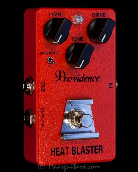 Providence-Heat Blaster HBL4-6656