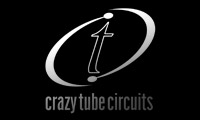 Crazy Tube Circuits