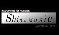 Shins Music