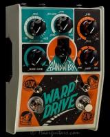 Stonedeaf-WarpDrive-7869