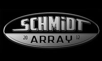 Schmidt Array