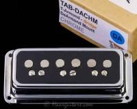 TVJ-TAB DACHM-7895