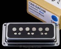 TVJ-TAN DACHM-7894