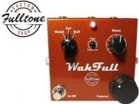 fulltone-wahfull-main