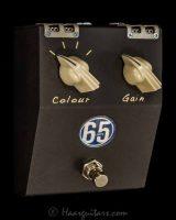 65-colour-boost-6653