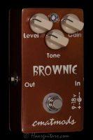 cmm-brownie-8244