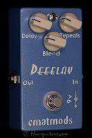 cmm-deeelay-8243