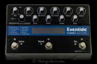 eventide-timefactor-8420