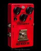 Providence-RedRockOD-4256