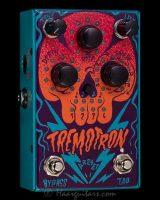StoneD-Tremotron-8603[2]