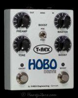 TRex-HoboDr-8600