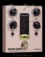 TRex-RoomMate-8599