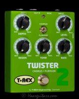 TRex-Twister2-8601