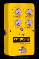 Empress-Fuzz-8646