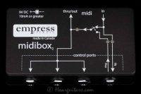 Empress-Midibox2-8647