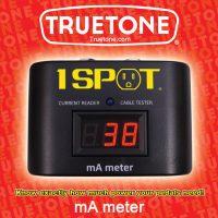 mAmeter-website