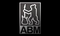 ABM Guitar Parts