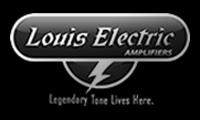 Louis Electric Amplifiers