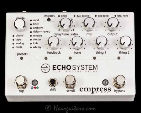 Empress-Echosystem-8899