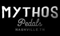 Mythos pedals