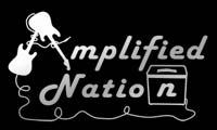 Amplified Nation