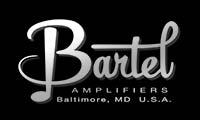 Bartels Amplifiers