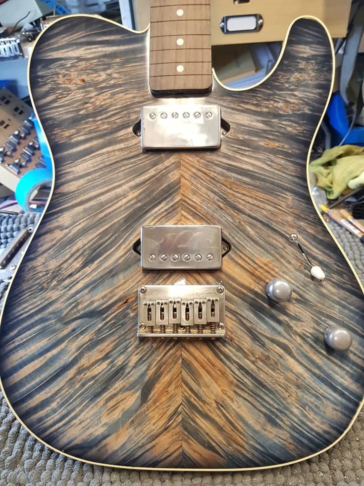 native instruments guitar rig 5 kontrol thomann