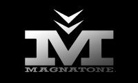 Magnatone Amplifiers