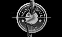 Smart belle pedals